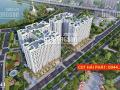 Chuyển nhượng lại kiot Hà Nội Homeland, mặt đường 5, 0989.580.198