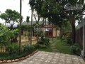 Bán nhà vườn đẹp tại xã Đông La, huyện Hoài Đức