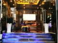 Định cư Mỹ cần bán HT karaoke 17P, DT 600tr/tháng. Ngay trung tâm TP, Long Khánh