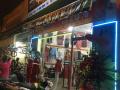 Sang nhượng shop quần áo nữ ngay công viên Tam Hiệp, Biên Hòa, 40 triệu. LH: 0888.479.379 Mr Toàn