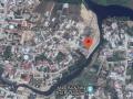 Bán lô đất 2 mặt tiền, view sông, sau lưng trường THCS Lương Thế Vinh. Liên hệ: 0972207450