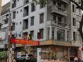 Cho thuê nhà mặt phố Giảng Võ, 79m2 x 6 tầng, MT 5.1m, 70tr/tháng, LHCC: 01656 132 571