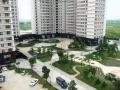 HOT HOT GẤP GẤP căn hộ Dương Nội, chỉ 13.2tr/m2 lô góc rẻ đẹp nhất CT7C