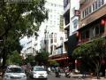 Nhà mặt tiền cho thuê 1200m2 khu sầm uất số 1233 đường Lê Đức Thọ, Quận Gò Vấp