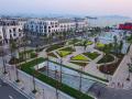 Căn nhà Vinhomes cuối cùng Hạ Long, mặt biển đẹp nhất dự án - 094 883 1363