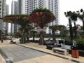 Chỉ từ 2 tỷ, nhận nhà ở ngay, ck 5 %, vay ls 0% 18 tháng, tại khu đô thị đẹp nhất phía Tây Hà Nội