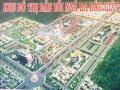 Đất nền Dầu Giây giá từ 3tr/m2-20tr/m2, LH trung tâm giao dịch nhà đất Dầu Giây