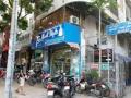 Cho thuê nhà Góc 2 mặt tiền 232 Hoàng Sa, Rạch bùng Binh Quận 1 - LH: 0909876596