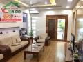 Bán nhà ngõ 193 Văn Cao, 4 tầng đẹp xây mới, đầu tư cho thuê giá cao