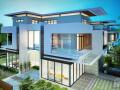 Bán nhà mặt tiền Phạm văn Chí, Quận 6, giá 17 tỷ. Tel 0909121257