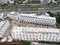 Sang nhượng biệt thự phố Compound Phạm Văn Đồng 5x20m - hầm + 3lầu có smart Home