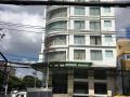 Cho thuê gấp góc hai mặt tiền 94-96-98 Phan Xích Long quận Phú Nhuận cực đẹp, ngay ngã tư quận PN