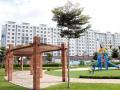 Bán-Cho thuê căn hộ EHome 3, Bình Tân, 50m2 có sổ hồng, nội thất, giá 1.1 tỷ, LH 093.899.0002