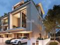 Cho thuê nhà trong khu đô thị ParkCity Hà Nội, 0943386869
