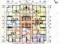 Chính chủ bán căn 3PN 3wc giá 23tr/m2 vị trí chung cư Sakura Vũ Trọng Phụng, Thanh Xuân, Hà Nội