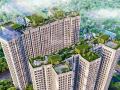 Chính thức bung hàng Imperia Sky Garden 423 Minh Khai - Chốn bồng lai tiên cảnh. LH 0968452627