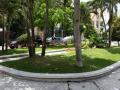 Xây nhà theo ý mình là lựa chọn trên cả tuyệt vời khu vip Lam Sơn, DT 8x24m, nở hậu 9m, giá 19,9 tỷ