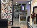 Tôi chuyển ra Hà Nội, cần bán gấp căn hộ 3PN giá rẻ ở chung cư HAGL, full NT, tầng trung 0935182382
