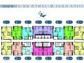 Chị Ngân bán nhanh căn hộ 1607 - 64m2, view sông Hồng CC Intracom Đông Anh, giá 20tr/m2. 0904673568