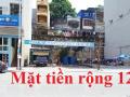 Cần bán ô đất đường 25/4, P. Bạch Đằng, TP. Hạ Long