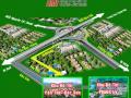 Bán đất đường 7,5m đất biệt thự và mặt tiền Lê Trọng Tấn khu Phước Lý, hotline 0934706297
