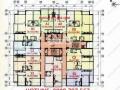 Bán căn 3PN, 3WC, giá 23 tr/m2 vị trí chung cư Sakura 47 Vũ Trọng Phụng, Thanh Xuân, Hà Nội