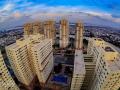 Cho thuê căn hộ Era Town 1-2-3 PN giá từ 5,5-9 triệu/tháng rẻ nhất thị trường.PKD Era: 090.272.8108