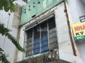 Nhà mặt tiền Hà Huy Giáp (4m x 16.7m) ngay Ngã 4 Ga, Quận 12