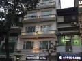 Bán nhà mặt phố Triệu Việt Vương, Hai Bà Trưng, Hà Nội, 200m2, mặt tiền 8,5m, vuông vắn, 108 tỷ