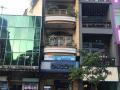 Bán nhà MT Bùi Thị Xuân, P. Phạm Ngũ Lão DT 4x18m. Trệt 2 lầu giá 29 tỷ LH 0917978111