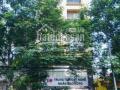 Cho thuê nhà mặt phố Trần Hưng Đạo, Hoàn Kiếm, DT 60m2, mặt tiền 4.5m. Vị trí đắc địa