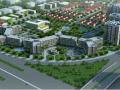 Cần sang nhượng gấp kiot K2 khu nhà ở Hưng Thịnh 56,5m2 giá 18,75tr/m2, mặt tiền 6m,LH 0976 455 719