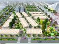 Đất dự án mới Long Thành, khu dân cư hiện hữu 4 mặt tiền đường, 100m2 thổ cư 650tr. 0901.218.318