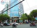 Bán nhà 2 mặt tiền Võ Văn Tần, P5, Q3. DT 7x15m, vị trí đẹp đang cho thuê 145 triệu giá cực tốt
