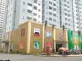 Bán kiot kinh doanh, tầng trệt chung cư HQC Plaza Nguyễn Văn Linh, giá 1.5tỷ/Căn. LH: 0938.236.186