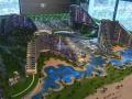 Sự khác biệt BĐS nghỉ dưỡng Arena Nha Trang