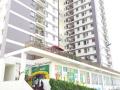 Thuê căn hộ Vision Bình Tân ngay vòng xoay An Lạc giá cực rẻ nhà mới tinh khu an ninh cao cấp