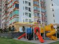 Cho thuê căn hộ Terra Rosa, Bình Chánh 183m2, 5PN, 4WC