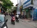 Bán đất mặt ngõ 63 Lê Đức Thọ, 51m2 x 4.2 MT, lô góc kinh doanh làm văn phòng đẹp, 0858686369