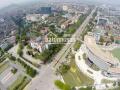 Đất nền khu dân cư trung tâm thị xã Thuận An, Bình Dương, LH: 0937.884.224