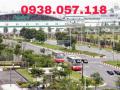 Bán gấp lô A53 Vsip 2 Bình Dương, MT đường N7A, DT 150m2, SHR, chính chủ bán
