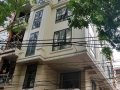 Chính chủ bán nhà 7 tầng Phường Mai Dịch, Cầu Giấy, Hà Nội, LH 0966388198