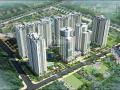 Sacom mở bán căn hộ Penhouse - Duplex Samland Giai Việt trả chậm 3 năm 0% LS. Đã có sổ hồng
