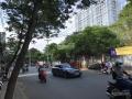Cho thuê căn đôi số 80 - 82 Trương Công Định, P. 14 (đối diện chung cư Harmona). DT 8.2mX15m