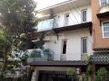Nhà 3 lầu sát mặt tiền phường 5 - Bình Thạnh, 7 x 10m, 70m2, 7 tỷ, 0917022046
