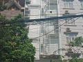 Sở hữu ngay căn nhà 11 tầng Lê Đức Thọ - Cầu Giấy - kinh doanh tấp nập chỉ với 14,3 tỷ