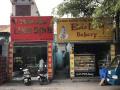 Bán đất mặt đường Trần Phú, thị trấn Thường Tín, Hà Nội, LH: 0913664998