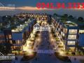 Cho thuê nhà 80m2 cạnh trường Đại học Thăng Long, Nguyễn Xiển, vành đai 3
