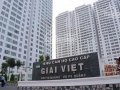 Cần sang nhượng căn hộ Chánh Hưng Giai Việt, 2 phòng 78m2, giá 1 tỷ 9, liên hệ 0932087400 xem nhà