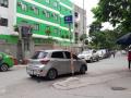 Bán nhà đất mặt phố Hoa Bằng, DT 304m2, MT 12m, giá bán 29tỷ500tr
